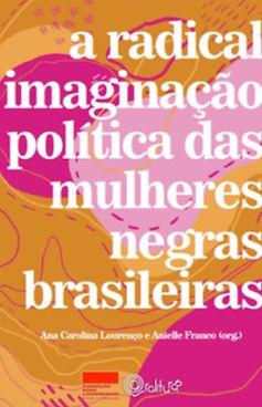 Livro-radical-imaginacao-1024x576_edited.jpg