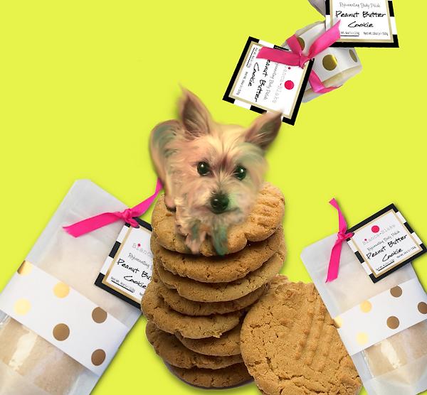 peanut butter cookiess.png