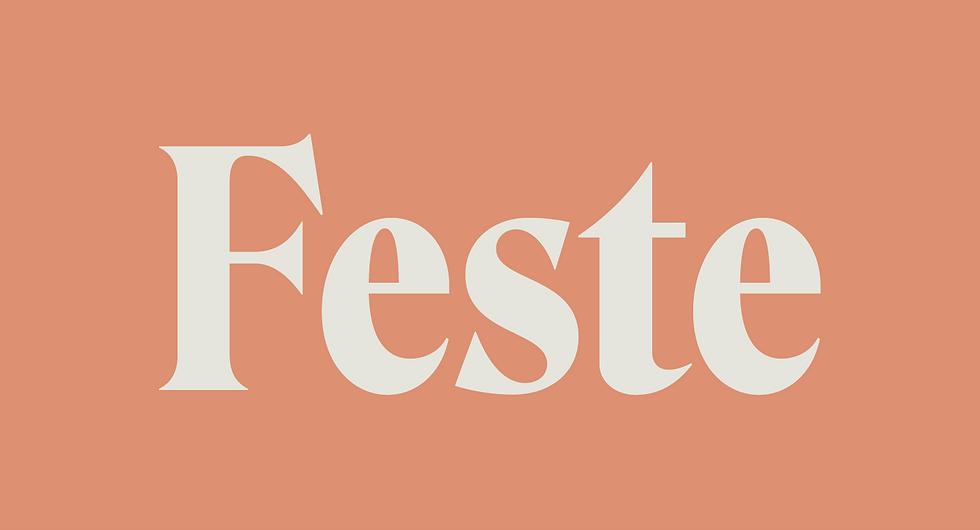 Logo variation-06.png