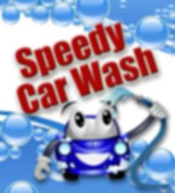 Speedy Car Wash