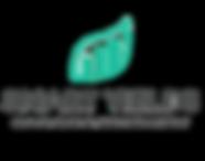 Smart-Yields-logo.png