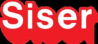Siser-logo.png