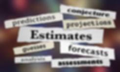 estimates.jpg