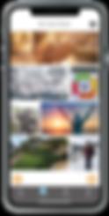 my-vision-board--screen-veraki.png