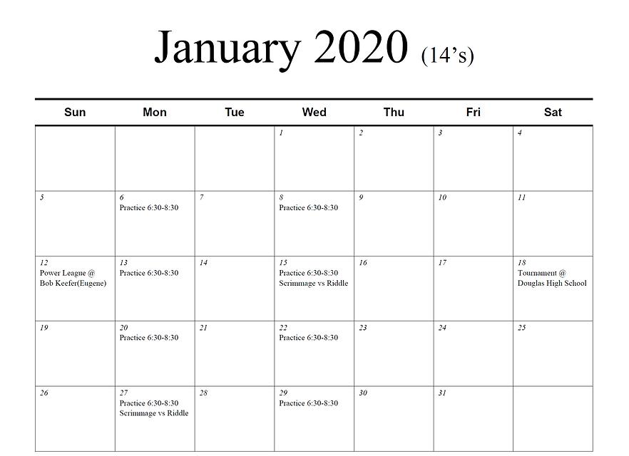 14s schedule.png
