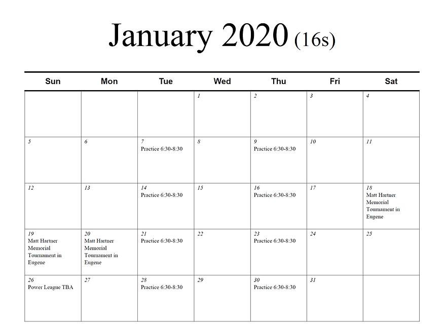 16s schedule.png