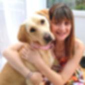 Fern and Nancy_edited.jpg