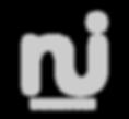 NuiLogo_Round_Creat_3-01.png