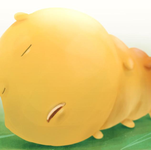 SleepWell.jpg