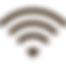 _i_icon_11495_icon_114950_256.png
