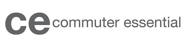 commuter_essential.jpg