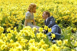 NP-Films-Big-Fish-Daffodils2