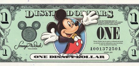 How to save BIG on your next trip to the Disney Parks!! $70 plus off tickets!