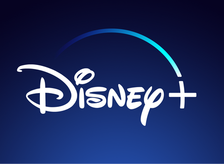 Disney Plus Release Dates Around The World