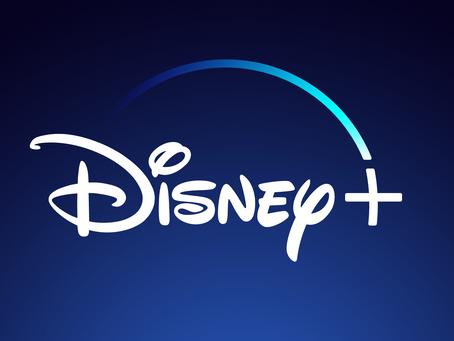 Disney Plus Release Dates Around The World
