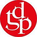 TDPLOGO2.png