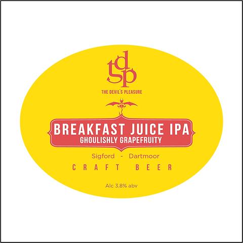 BreakfastJuiceFisheye2.png