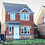 Thumbnail: 3-BED DETACHED HOUSE  - MIDDLESBROUGH - 77BA