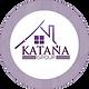 Katana-FB-Logo Circle.png