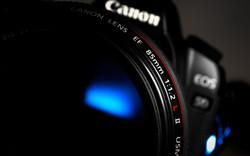 canon-lens-macbook-pro-wallpaper-hd.jpg