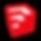 SketchUp-Icon-01.png