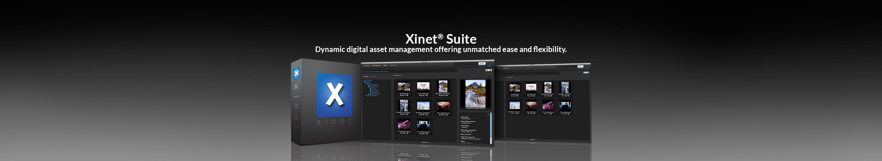 Xinet-Suite-header-toFit.jpg