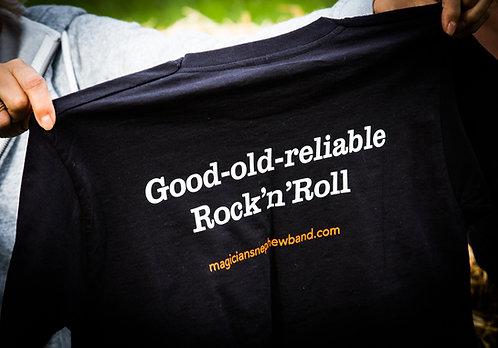 MNB T-Shirt