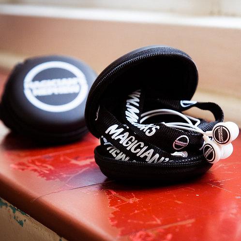 MNB Earbuds