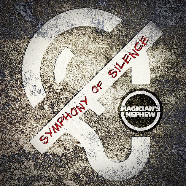 Symphony-Of-Silencev23small.jpg