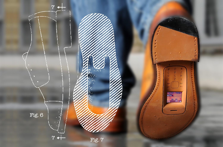 shoe-phone-header-1500x991.jpg
