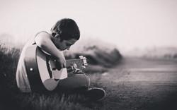boy-play-guitar.jpg