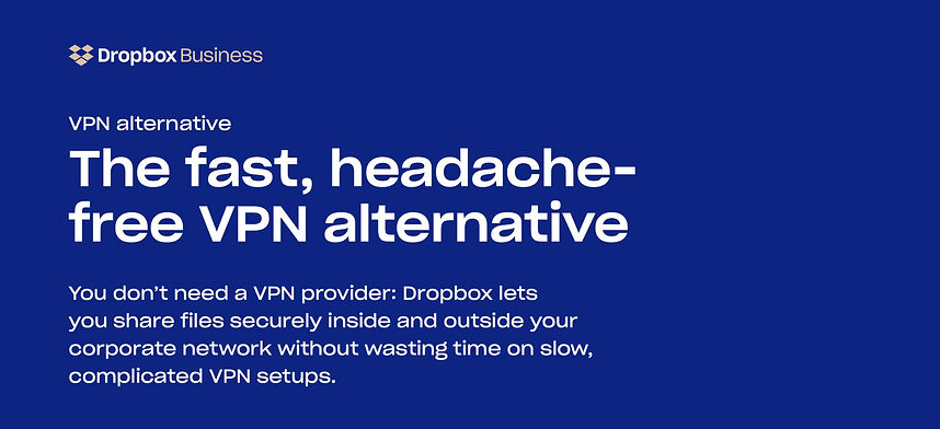 dropbox_vpn_alternative_edited.jpg