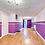 Thumbnail: 3 Bed Terraced House - WHITEHAVEN -54SG