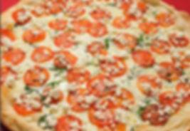 Pizza Flor.JPG