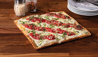 GrandmaPizza-768x444.jpg