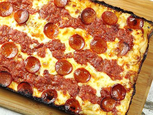 Detroit Style Pizza.jpg