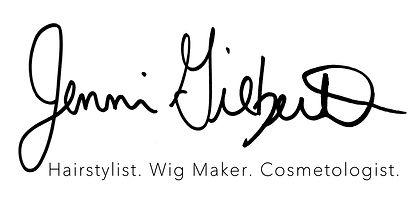 Jenni emblem web.jpg