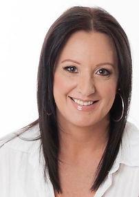 Life Counselling by Debra Braganca