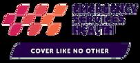 emergency logo.png