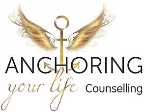 Anchoring Your Life Counselling - Debra Bra