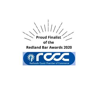 RCCC 2020 Proud Finalist.png