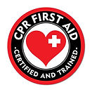 CPR-First-Aid-Certified.jpg