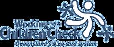 wwcc-logo.png