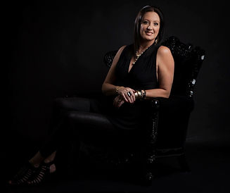 Debra Braganca from Anchoring Your Life Counselling