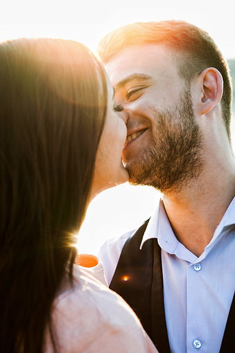 marriage counselling Redlands Qld
