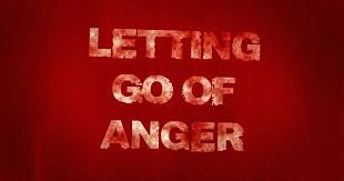 Is Anger Controlling You?