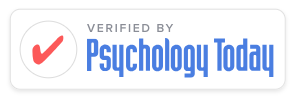 Verified by psychology today logo.png