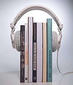 5 livros sobre Música que você precisa ler