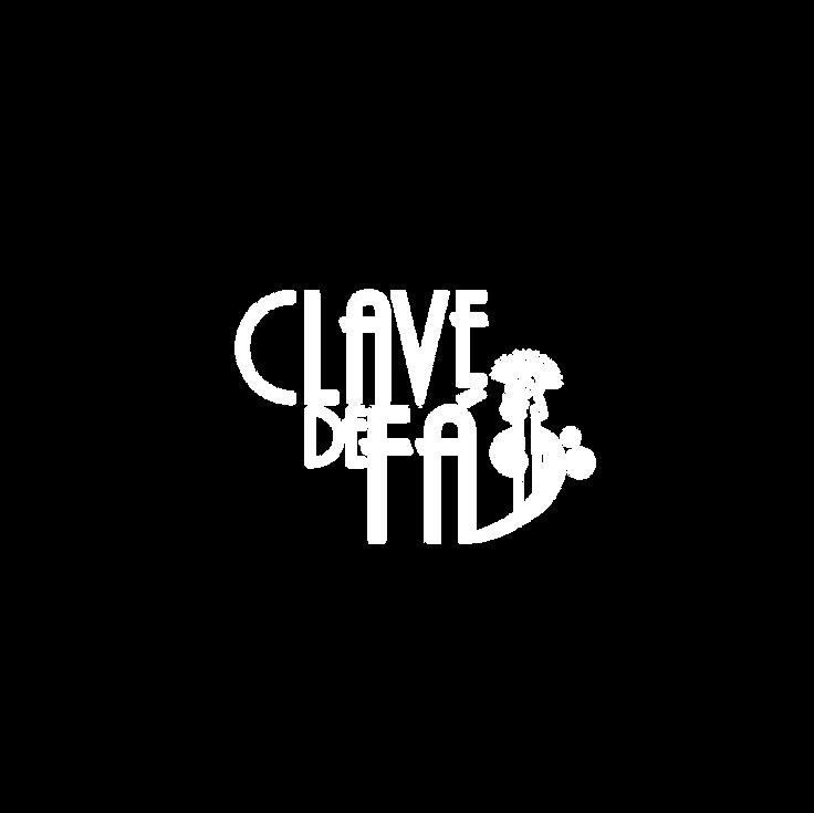 CLAVE_DE_FÁ_logo_Prancheta_1_cópia_3.p