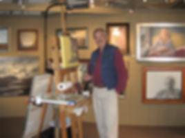 12-24-2006-074.jpg